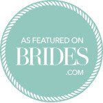 Celestial Wedding Invitations on Brides.com Emery Ann Design