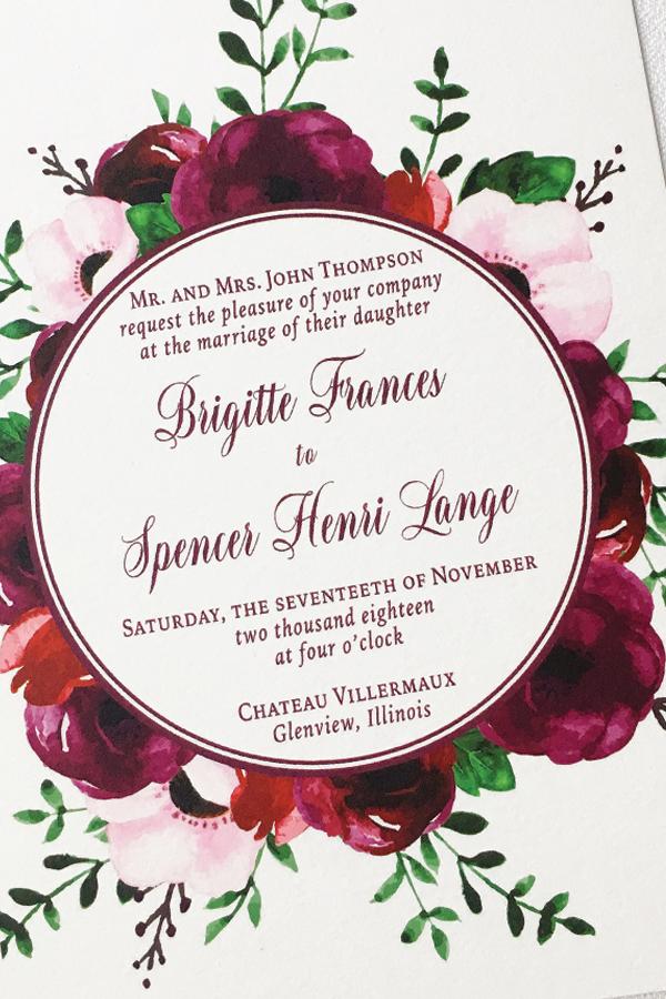 Digital-Wedding-Invitation-Chicago-Emery-Ann-Design