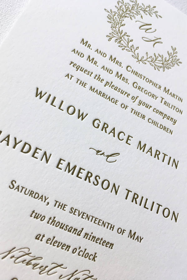 Chicago-Letterpress-Wedding-Invitation-Emery-Ann-Design