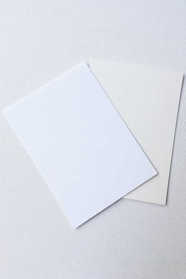 Paper-Color-Chicago-Wedding-Invitations-Emery-Ann-Design